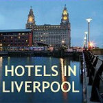 Hotels Of Liverpool