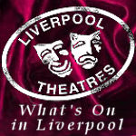 What's on in Liverpool