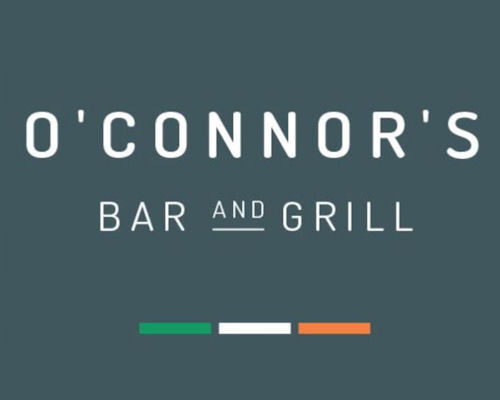 O'Connors Liverpool